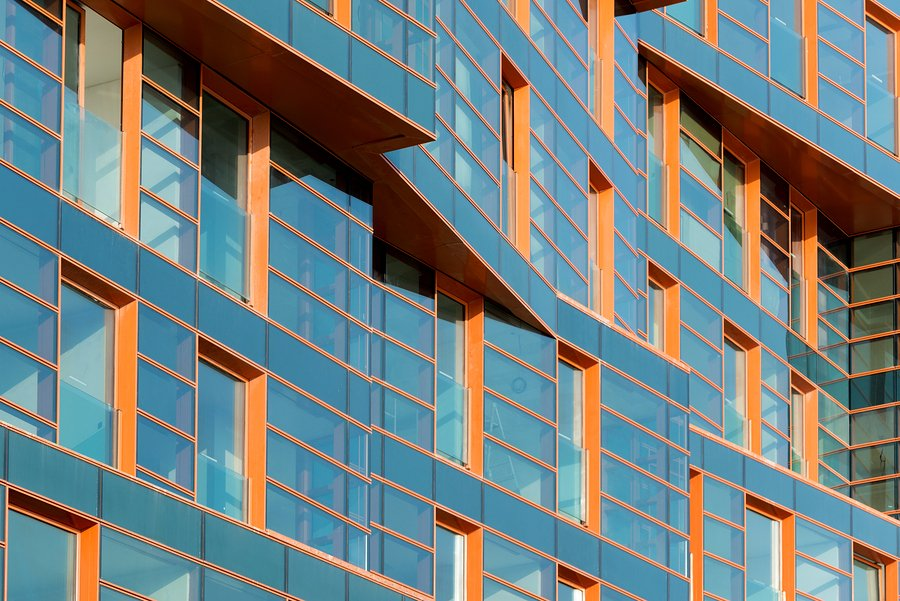 When upgrading your office building's Commerical Windows you will have many choices of windows which can help with energy efficiency and building insulation