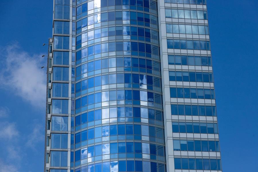 summer heat and windows aeroseal windows and doors